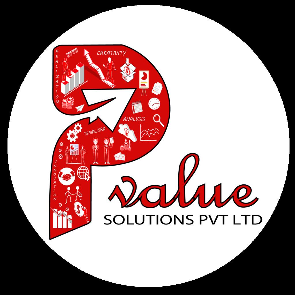 pvalue solutions