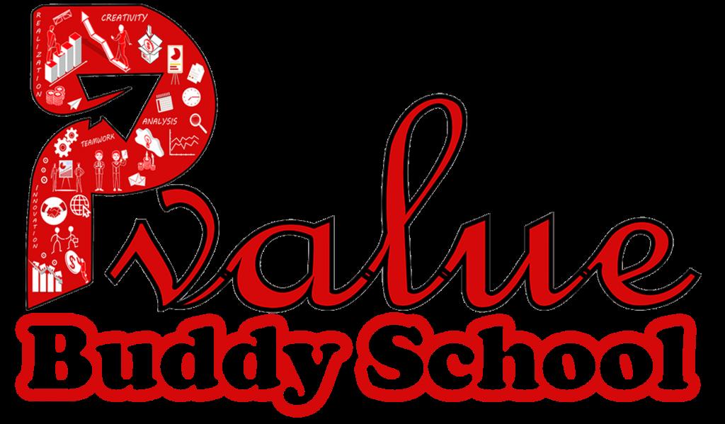 PValue Buddy School