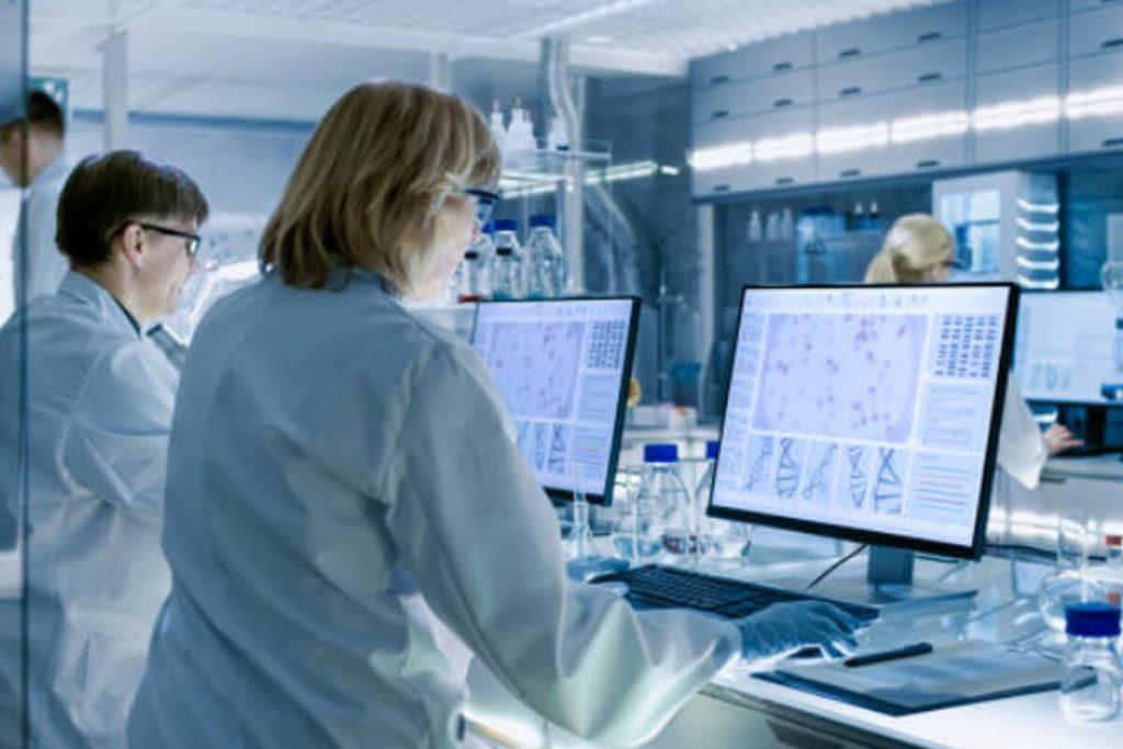 Certificate Course in Biostatistics