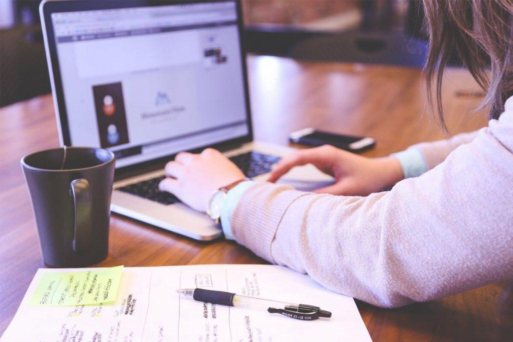 digital marketing services online