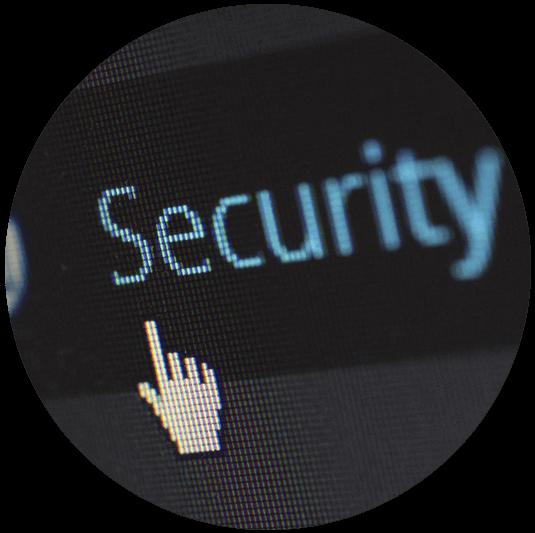 PValue-Solutions-SSL-Certificate-1