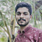 Sadiq_ali