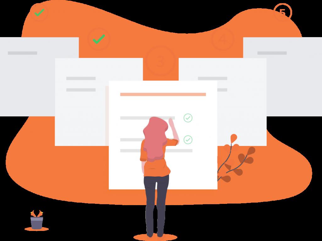 Startup Registration Assistance
