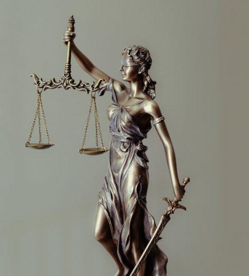 Pvalue-Lawyer-office-management-system-software.jpg